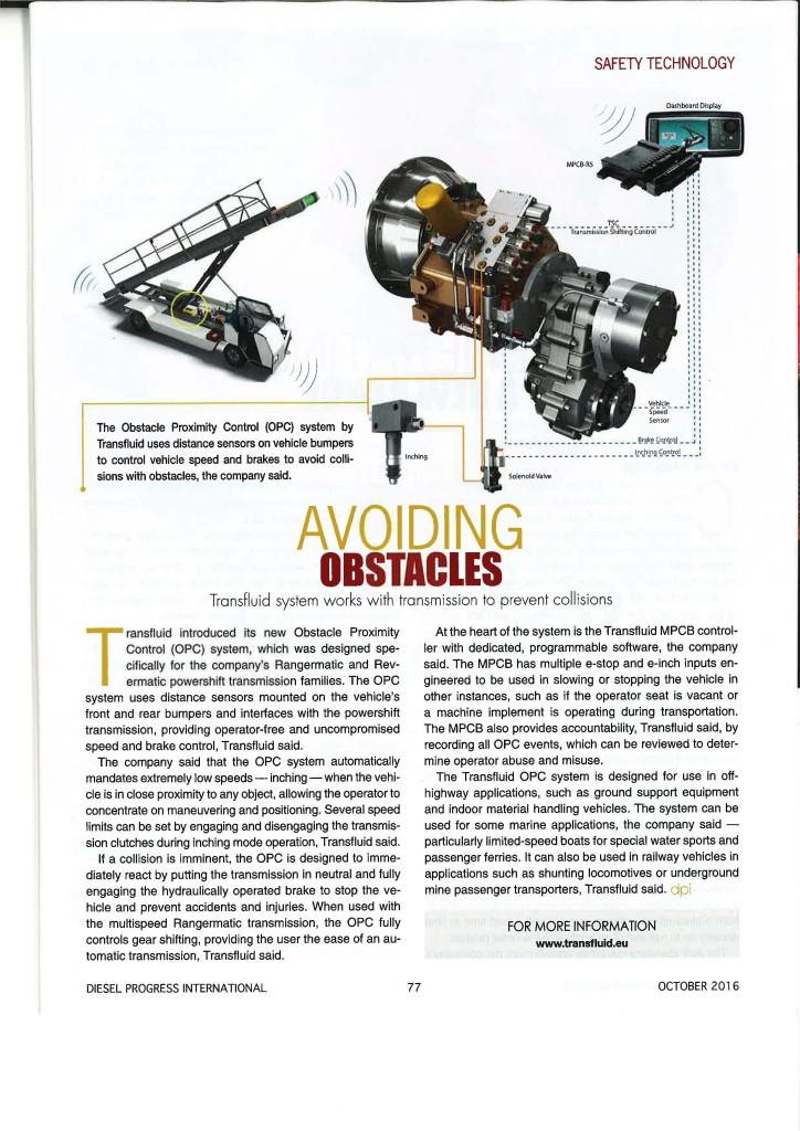 DieselProgressInternational_Oct_16